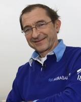 Dominique Wavre - Mirabaud