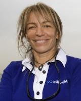 Michèle Paret - Mirabaud